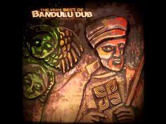 I love this DUB!!!!Bandulu Dub - The Very Best Of Bandulu Dub (Full Album)