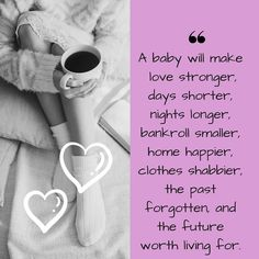 One of my all time favourite quotes  . #quotes #quotestoliveby #baby #family #366project #kcacols #ukparentbloggers #rachelbustinblog #happiness #love #blogger #mummyblogger
