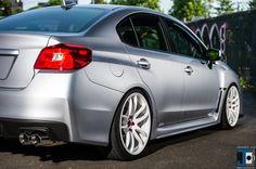 2015 Subaru WRX/STi pic thread - Page 209 - NASIOC
