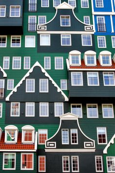Inntel Hotels - Zaandam, The Netherlands | Find the perfect hotel job for you today: http://www.simplyhoteljobs.com/jobs