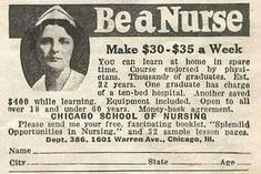 Wow.  I must have went to the Nursing School slow learners.   It took me 3 years to get through nursing school.