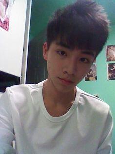 Winwin, Nct 127, Johnny Seo, Wattpad, Sm Rookies, Idole, Fandoms, Nct Taeyong, Yang Yang