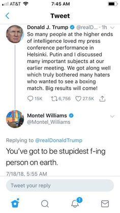 Stupid milf fooled