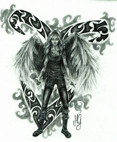Bildergebnis für clary fray drawing you fight like a girl Shadowhunters Clary And Jace, Shadowhunters Series, Shadowhunters The Mortal Instruments, Clary Fray, Cassandra Clare, Immortal Instruments, The Mortal Instruments Art, The Dark Artifices, City Of Bones