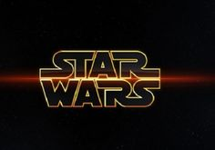 #Star #Wars: Episode VII continues to cast new faces alongside the original #actors.