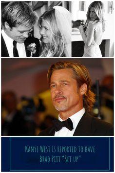Celebrity Gossip, Celebrity Style, Diwali Lights, Eligible Bachelor, Hollywood Actor, Celebs, Celebrities, 6 Packs, Brad Pitt