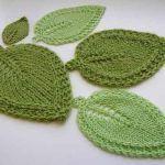 Ideas for knitting stitches free crochet dishcloths Knitting Stitches, Knitting Patterns Free, Baby Knitting, Crochet Patterns, Free Pattern, Knitted Flower Pattern, Knitted Flowers, Knitted Washcloths, Knit Dishcloth