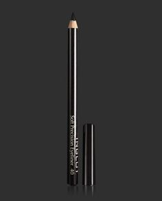 The online store for international brands in India Eyeliner Online, International Brands, Online Shopping Stores, Cl, Collections, Range, Cosmetics, Eyes, Makeup