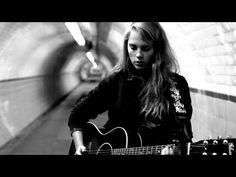 Marika Hackman - Retina Television - YouTube