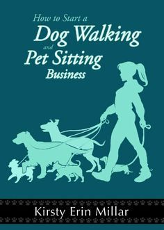 Image result for cute dog walking advertising