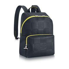 Bags 22 Mejores Morrales Imágenes Hombre De Backpack 27 tqHf4x0ww