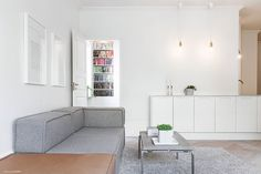 157 beste afbeeldingen van livingroom in 2018 home decor living