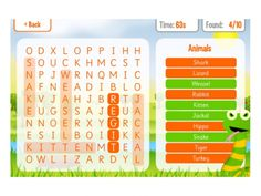 11 fun kids' apps (that are educational, too)