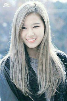 Sana | Twice♡