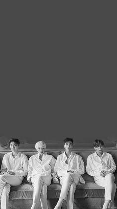 black and white aesthetics