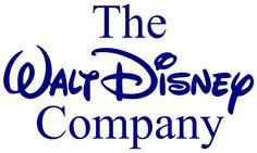 New Company Logos | BURBANK, Calif. – The Walt Disney Company President and CEO Robert A ...