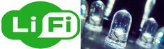 Li-Fi – A new light of Data Transfer, faster than Wi-Fi - Social Media Trend Social Media Trends, New Words, Wifi, Things To Come, India, Technology, Tech, Goa India, Tecnologia