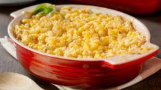 Paula Deen's Healthier Mac and Cheese | The Dr. Oz Show