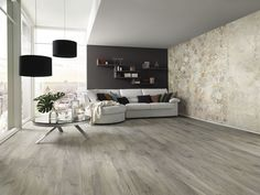 Large Plank Wooden Flooring with none of the hassles!      Large Plank Wooden Flooring with none of the hassles!  Images alone cannot capture the level of detail in the look and texture of these...