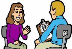 Giao tiếp được coi là trọng tâm trong quá trình học ngôn ngữ mới, tiếng Nhật cũng vậy. Việc đơn giản nhất khi giao tiếp là bạn phải biết giới thiệu bản thân mình bằng tiếng...