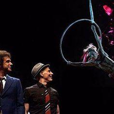 "Recordando a Gustavo Cerati  S É P 7 I M O -  Strength Energy Zone™"" by Instructor Gonzalo Oliva on Mixcloud"