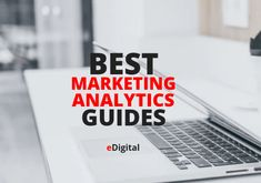 best marketing analytics guides Social Media Training, Social Media Tips, Social Media Marketing, Digital Marketing, Competitive Analysis, Insight, How To Become, Good Things