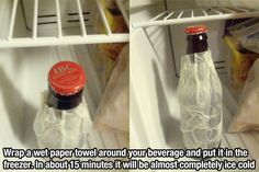 These Life Hacks Will Make Your Day So Much Easier.