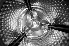 Let the be drums... by JacobAlmtoft