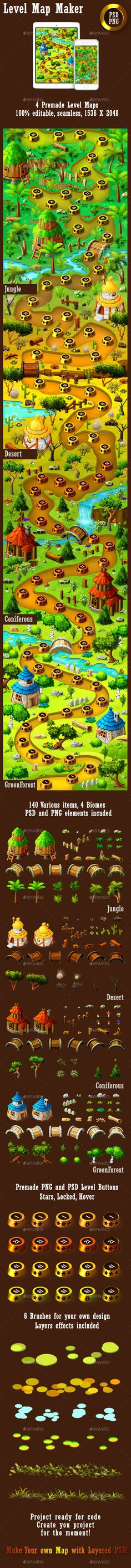 378 Best Game Assets images in 2019 | Game background, Free game
