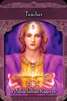 Ascended Masters Oracle Cards By Doreen Virtue Angel Guidance, Spiritual Guidance, Spiritual Growth, Spiritual Life, Spiritual Awakening, Card Drawing, Ascended Masters, Angel Cards, Oracle Cards