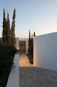 CAN DURBAN / Atelier d'Architecture Bruno Erpicum  Partners