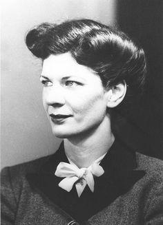 Maxine Hubbard
