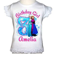 Hey, I found this really awesome Etsy listing at https://www.etsy.com/listing/219967940/elsa-anna-shirt-frozen-birthday-shirt
