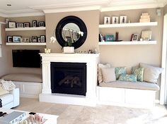 Styling and Renovations « Sanctuary In Style