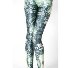 Takra Gold offers premium printed leggings for everyone. With new trend and latest design you will feel comfortable to wear relaxing on the day with the soft strechy and extremely confortable mater. Black Milk Clothing, Plus Size Leggings, Little Designs, Graphic Design Print, Printed Leggings, Colorful Fashion, Leggings Fashion, New Trends, Active Wear For Women