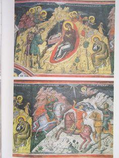 129 Painting, Art, Jesus Christ, Life, Art Background, Painting Art, Kunst, Paintings, Performing Arts