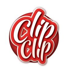 You'll wonder how you ever did without - ClipClip
