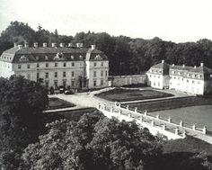Geschichte von Slobity - Schlobitten - Ostpreussen