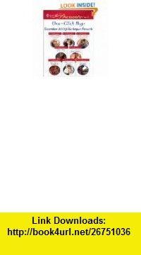 One-Click Buy November 2009 Harlequin Presents eBook Chantelle Shaw, Miranda Lee ,   ,  , ASIN: B002SVQCLK , tutorials , pdf , ebook , torrent , downloads , rapidshare , filesonic , hotfile , megaupload , fileserve