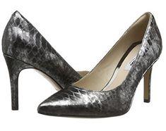 Zapatos de tacón Clarks Dinah Keer baratos #zapatos #zapatosmujer  https://www.bolsosbaratosonline.com/zapatos-de-tacon-clarks-dinah-keer-baratos/