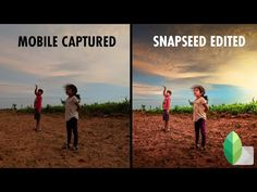 How to Make Image Pop in Snapseed Photography Tips Iphone, Creative Photography, Photography Hacks, Photo Retouching, Photo Editing, Photo Editor App, Night Portrait, Night Photos, Snapseed