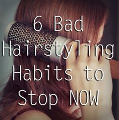 Are you keeping yourself from having the hair you've always wanted? You might be surprised...