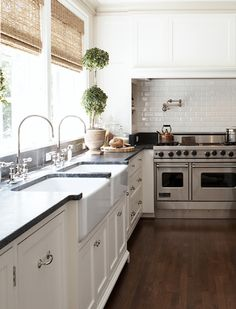 The Top 10 Home Design Trends of 2015