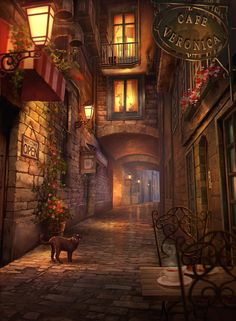 Armenthia a mix of kinda Bronx. Ny and a fantasy t… – Armenthia a mix of kinda Bronx. Ny and a fantasy t… – Fantasy City, Fantasy Places, Fantasy World, Fantasy Castle, Fantasy Concept Art, Fantasy Artwork, Fantasy Art Landscapes, Landscape Art, Landscape Architecture
