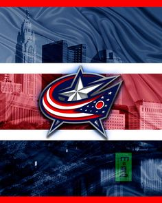Columbus Blue Jackets Art, Columbus Blue Jackets Poser, Blue Jackets Hockey, NHL Hockey Poster, Columbus Ohio, Blue Jackets Picture, NHL by McQDesign on Etsy https://www.etsy.com/listing/267062755/columbus-blue-jackets-art-columbus-blue