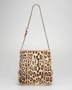 114 Best Ladies Purses images   Ladies purse, Bags, Bag Accessories a081f3166e3