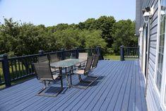 Barndominium, Patio, Outdoor Decor, Home Decor, Decoration Home, Room Decor, Home Interior Design, Home Decoration, Terrace
