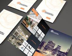 "Check out new work on my @Behance portfolio: ""New Brochure. Estudios de Iluminación"" http://on.be.net/1LUVwDh"
