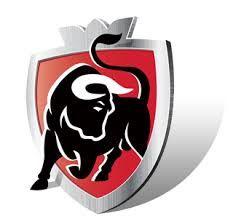 Afbeeldingsresultaat voor logo