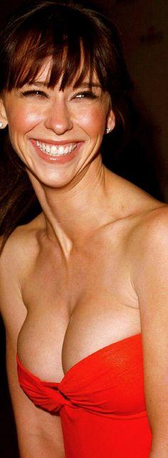 Bikini green hewitt jennifer love — pic 2